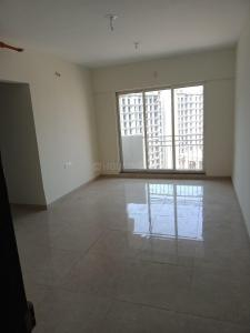 Gallery Cover Image of 1386 Sq.ft 3 BHK Apartment for buy in JP North Phase 3 Estella, Mira Road East for 14000000