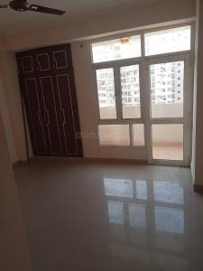 Gallery Cover Image of 1405 Sq.ft 2 BHK Apartment for rent in Supertech Ecociti, Sector 137 for 19000