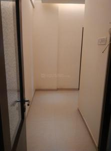 Gallery Cover Image of 1800 Sq.ft 3 BHK Apartment for rent in Cuffe Parade for 185000
