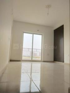 Gallery Cover Image of 1820 Sq.ft 3 BHK Apartment for buy in Maxblis White House II, Sector 75 for 9500000