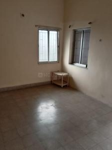 Gallery Cover Image of 1053 Sq.ft 2 BHK Apartment for rent in Gulbai Tekra for 15000