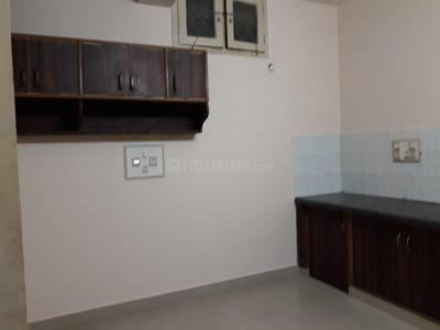 Gallery Cover Image of 1078 Sq.ft 3 BHK Independent House for rent in Indira Nagar for 35000