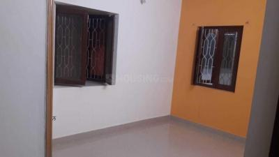 Gallery Cover Image of 1358 Sq.ft 4 BHK Independent House for rent in Murugeshpalya for 45000