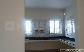 Kitchen Image of 800 Sq.ft 2 BHK Independent House for buy in Varadharajapuram for 4094000