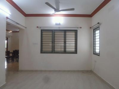 Gallery Cover Image of 1750 Sq.ft 3 BHK Apartment for rent in Besant Nagar for 55000