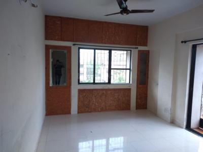 Gallery Cover Image of 1000 Sq.ft 2 BHK Apartment for buy in Kumar Pragati, Kondhwa for 6500000