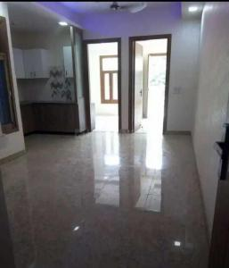 Gallery Cover Image of 1150 Sq.ft 2 BHK Apartment for buy in Gyan Khand for 4200000