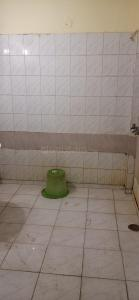 Common Bathroom Image of Hosteller Noida in Sector 19