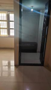 Gallery Cover Image of 1350 Sq.ft 2 BHK Independent House for rent in Attiguppe for 19000
