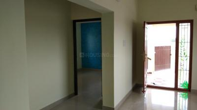 Gallery Cover Image of 470 Sq.ft 1 BHK Independent House for buy in Annur for 1400000