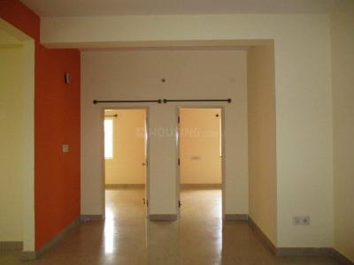 Gallery Cover Image of 11000 Sq.ft 10 BHK Independent House for buy in Banaswadi for 48500000