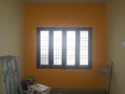 Gallery Cover Image of 475 Sq.ft 1 BHK Apartment for rent in Old Pallavaram for 7500