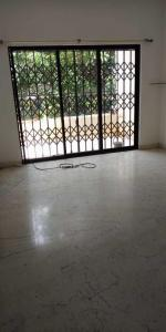 Gallery Cover Image of 1200 Sq.ft 2 BHK Apartment for rent in Deccan Gymkhana for 32000