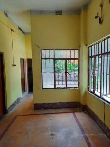 Gallery Cover Image of 2000 Sq.ft 3 BHK Independent Floor for rent in Belghoria for 15000