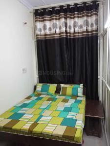Bedroom Image of PG 4039366 Uttam Nagar in Uttam Nagar