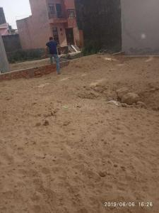 590 Sq.ft Residential Plot for Sale in Sector 38 Rohini, New Delhi