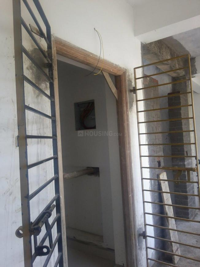 Main Entrance Image of 830 Sq.ft 2 BHK Apartment for buy in Veppampattu for 2490000