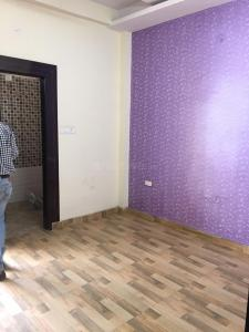 Gallery Cover Image of 650 Sq.ft 1 BHK Independent Floor for buy in Vasundhara for 2280000