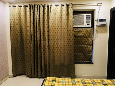 Bedroom Image of Dsr PG in Sector 38