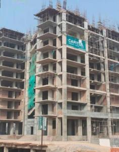 Gallery Cover Image of 1290 Sq.ft 2 BHK Apartment for buy in Sector 70A for 7899000