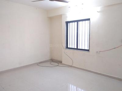 Gallery Cover Image of 1267 Sq.ft 2 BHK Apartment for rent in Satellite for 13000