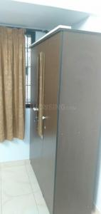 Gallery Cover Image of 850 Sq.ft 2 BHK Apartment for rent in Krishna Complex, Sanpada for 28000