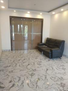 Gallery Cover Image of 1800 Sq.ft 2 BHK Independent Floor for rent in Green Park for 38000