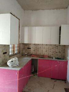 Gallery Cover Image of 600 Sq.ft 2 BHK Independent House for buy in Sector 110 for 3600000