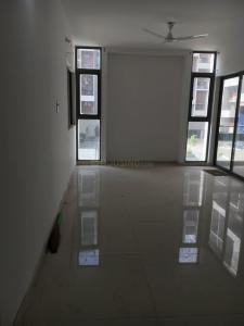Gallery Cover Image of 1036 Sq.ft 2 BHK Apartment for rent in Wagholi for 13000