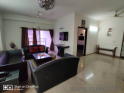 Gallery Cover Image of 1890 Sq.ft 3 BHK Apartment for rent in Gulshan GC Centrum, Ahinsa Khand for 24000