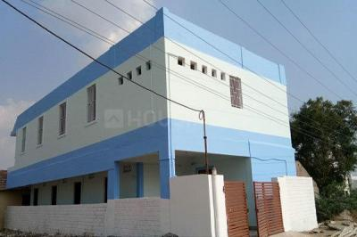 Gallery Cover Image of 3600 Sq.ft 1 RK Independent House for buy in Eachanari for 5900000