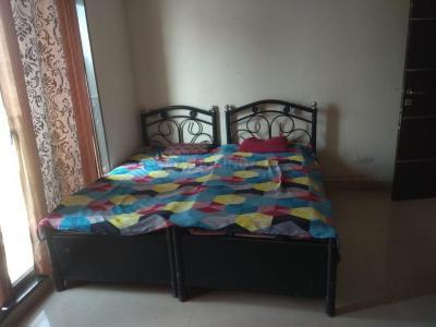 Bedroom Image of Joel PG in Kharghar