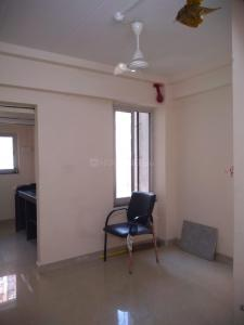 Gallery Cover Image of 302 Sq.ft 1 BHK Apartment for rent in Mahalakshmi Nagar for 20000