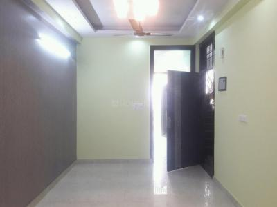 Gallery Cover Image of 850 Sq.ft 2 BHK Apartment for buy in Vasundhara for 3000000