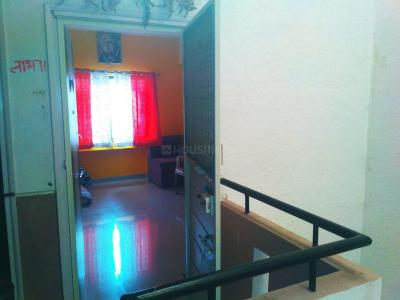 Gallery Cover Image of 600 Sq.ft 1 BHK Apartment for buy in Tarwala Nagar for 2000000