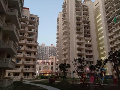 Gallery Cover Image of 1485 Sq.ft 3 BHK Apartment for buy in Ballabhgarh for 4500000
