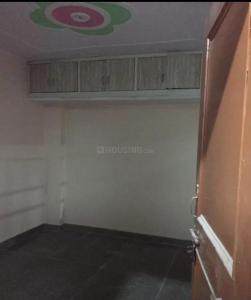 Gallery Cover Image of 600 Sq.ft 1 RK Independent Floor for rent in New Ashok Nagar for 6000