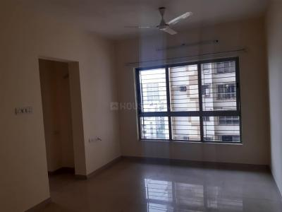 Gallery Cover Image of 564 Sq.ft 2 BHK Apartment for rent in Palava Phase 1 Nilje Gaon for 12500