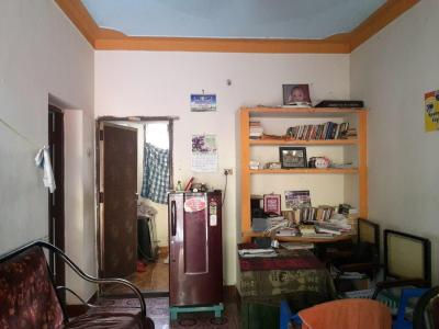 Gallery Cover Image of 750 Sq.ft 2 BHK Independent House for rent in Tambaram for 15000