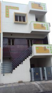 Gallery Cover Image of 1800 Sq.ft 3 BHK Independent House for buy in JP Nagar 9th Phase for 9900000