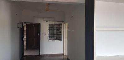 Gallery Cover Image of 600 Sq.ft 2 BHK Apartment for rent in Indira Nagar for 18000