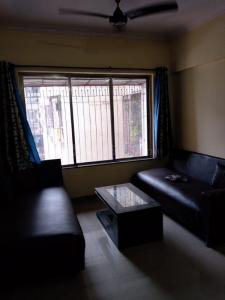 Gallery Cover Image of 540 Sq.ft 1 BHK Apartment for rent in Jaidurga, Andheri East for 19000