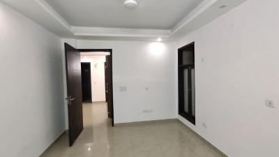 Gallery Cover Image of 1500 Sq.ft 2 BHK Independent Floor for buy in Said-Ul-Ajaib for 5800000