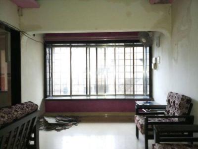 Gallery Cover Image of 590 Sq.ft 1 BHK Apartment for buy in Lok Milan, Powai for 10500000