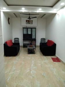 Gallery Cover Image of 1400 Sq.ft 2 BHK Apartment for buy in Sector 15 Rohini for 9900000