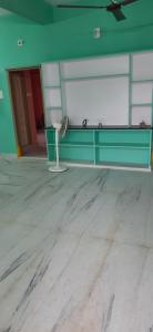 Gallery Cover Image of 1200 Sq.ft 2 BHK Independent Floor for rent in Tadigadapa for 10000