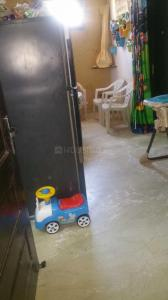 Gallery Cover Image of 650 Sq.ft 2 BHK Independent Floor for buy in Sector 6 Rohini for 4500000