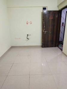 Gallery Cover Image of 680 Sq.ft 1 BHK Apartment for rent in Kalwa for 13000