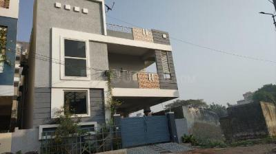 Gallery Cover Image of 1350 Sq.ft 3 BHK Independent House for buy in Aminpur for 10700000