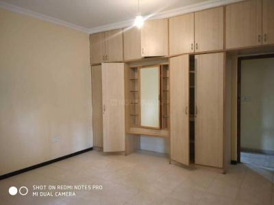 Gallery Cover Image of 2250 Sq.ft 3 BHK Villa for buy in Whitefield for 29000000